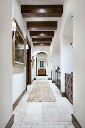 Enjoying Mediterranean Style Design Ideas For Your Home Décor 18