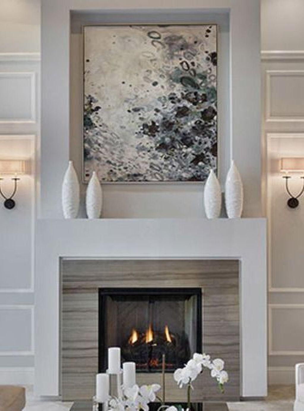 Enjoying Mediterranean Style Design Ideas For Your Home Décor 22
