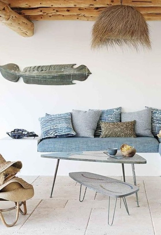 Enjoying Mediterranean Style Design Ideas For Your Home Décor 28