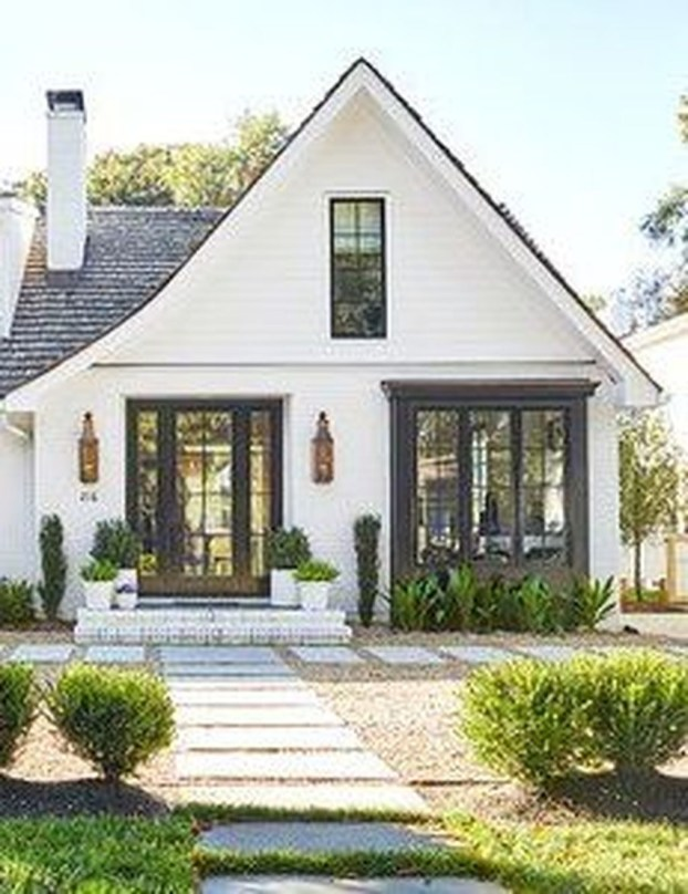 Enjoying Mediterranean Style Design Ideas For Your Home Décor 31
