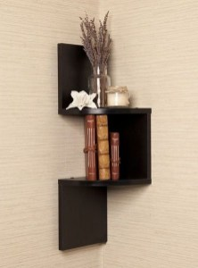 Enjoying Wall Decor Ideas For Tiny Space To Try Right Now 07