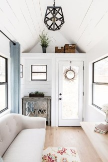 Enjoying Wall Decor Ideas For Tiny Space To Try Right Now 11