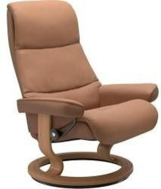 Favorite Chairs Design Ideas For Mental And Physical Relaxation 07