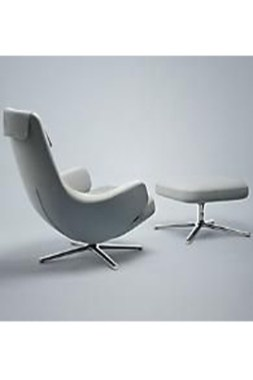 Favorite Chairs Design Ideas For Mental And Physical Relaxation 08