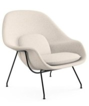 Favorite Chairs Design Ideas For Mental And Physical Relaxation 09