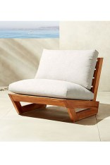 Favorite Chairs Design Ideas For Mental And Physical Relaxation 14
