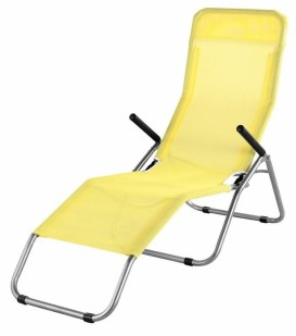 Favorite Chairs Design Ideas For Mental And Physical Relaxation 20