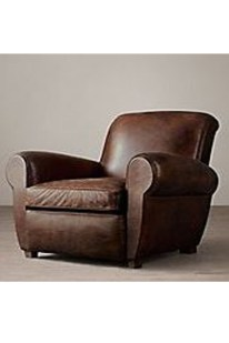 Favorite Chairs Design Ideas For Mental And Physical Relaxation 22