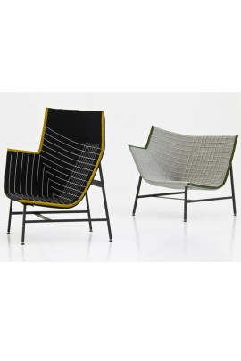 Favorite Chairs Design Ideas For Mental And Physical Relaxation 24