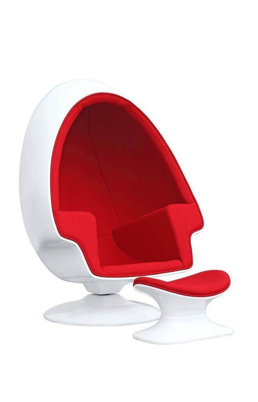 Favorite Chairs Design Ideas For Mental And Physical Relaxation 31
