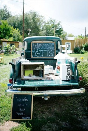 Gorgeous Wedding Theme Ideas With Vw Car Party To Have Right Now 26