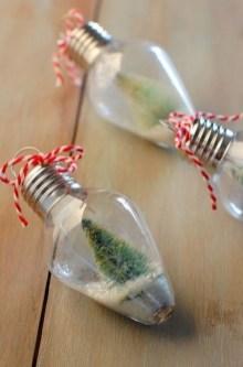 Impressive Diy Snow Globes Ideas That Kids Will Love Asap 20