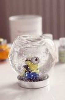 Impressive Diy Snow Globes Ideas That Kids Will Love Asap 21