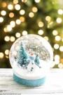 Impressive Diy Snow Globes Ideas That Kids Will Love Asap 27