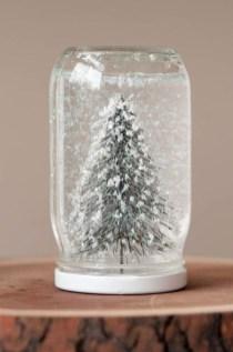 Impressive Diy Snow Globes Ideas That Kids Will Love Asap 31