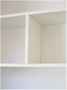 Latest Ikea Billy Bookcase Design Ideas For Limited Space That Will Amaze You 29