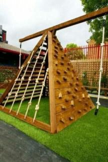 Magnificient Transform Backyard Design Ideas Into Kids Playground 01