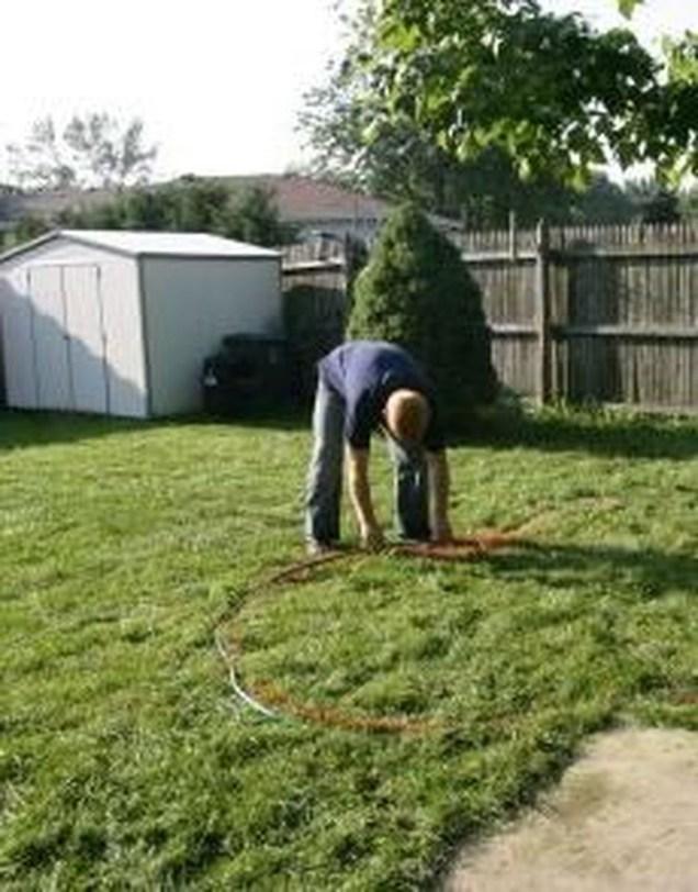 Magnificient Transform Backyard Design Ideas Into Kids Playground 38