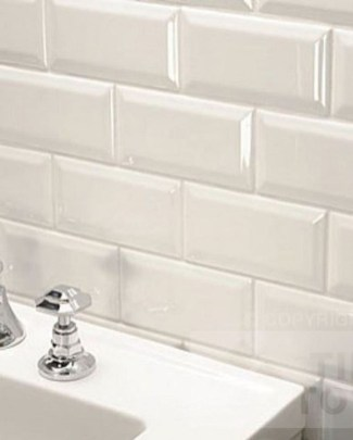 Modern Bathroom Design Ideas With Exposed Brick Tiles 24
