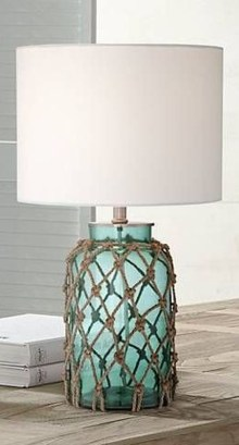Newest Coastal Decorating Ideas With Rope Crafts To Try Right Now 32