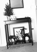 Splendid Deer Shelf Design Ideas With Minimalist Scandinavian Style To Try 02