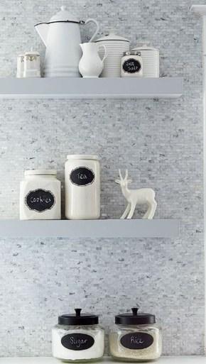 Splendid Deer Shelf Design Ideas With Minimalist Scandinavian Style To Try 13