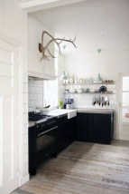 Splendid Deer Shelf Design Ideas With Minimalist Scandinavian Style To Try 15