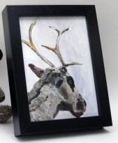 Splendid Deer Shelf Design Ideas With Minimalist Scandinavian Style To Try 28