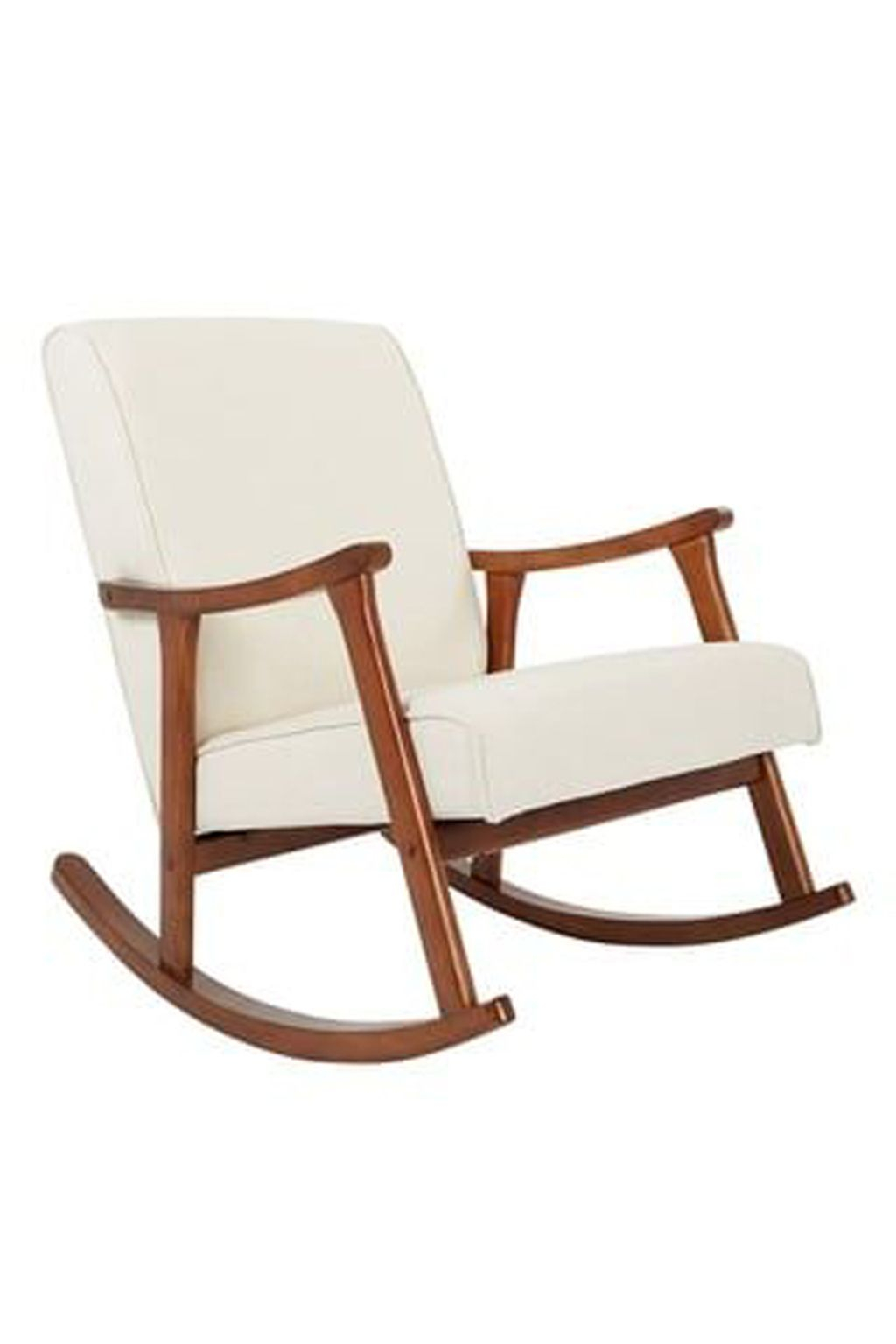 Superb Rocking Chairs Design Ideas For Your Relaxing 16