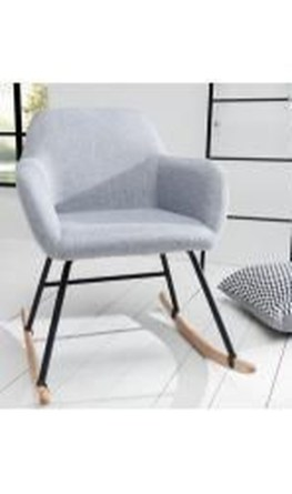Superb Rocking Chairs Design Ideas For Your Relaxing 25