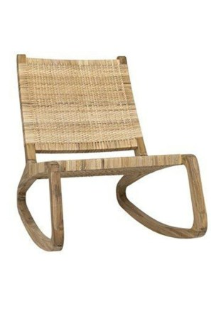 Superb Rocking Chairs Design Ideas For Your Relaxing 27