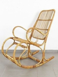 Superb Rocking Chairs Design Ideas For Your Relaxing 30