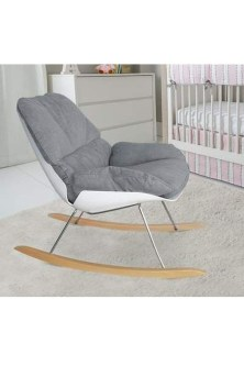 Superb Rocking Chairs Design Ideas For Your Relaxing 31