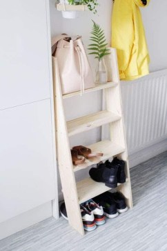 Top Ideas To Organize Your Shoes That You Need To Copy 05