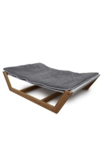 Trendy Dog Bed Design Ideas With Scandinavian Look To Have Right Now 06