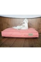 Trendy Dog Bed Design Ideas With Scandinavian Look To Have Right Now 08