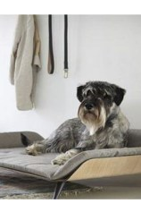 Trendy Dog Bed Design Ideas With Scandinavian Look To Have Right Now 11