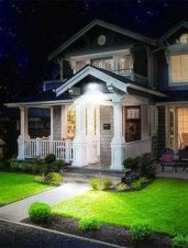 Unordinary House A Flooded Design Ideas With Light To Try Right Now 09