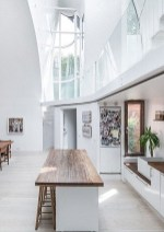 Unordinary House A Flooded Design Ideas With Light To Try Right Now 23