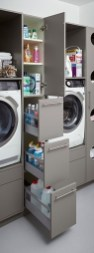 Affordable Laundry Room Design Ideas That You Will Like It 01