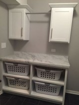 Affordable Laundry Room Design Ideas That You Will Like It 29