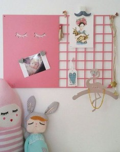 Captivating Girl Workspace Design Ideas That Looks So Cute 41