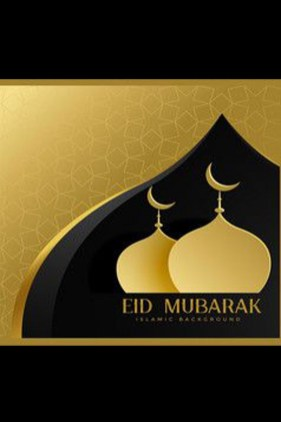 Charming Eid Mubarak Craft Design Ideas To Try In Ramadan 07