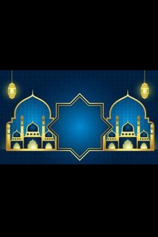 Charming Eid Mubarak Craft Design Ideas To Try In Ramadan 35
