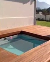Chic Rolling Deck Design Ideas For Your Pools That You Need To Try 02