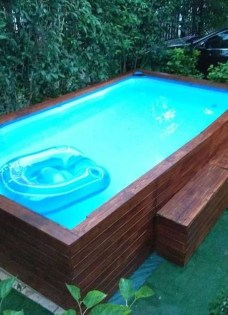 Chic Rolling Deck Design Ideas For Your Pools That You Need To Try 11