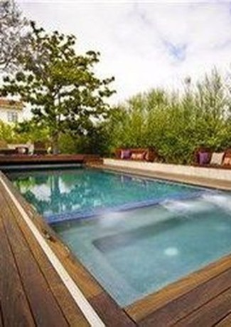 Chic Rolling Deck Design Ideas For Your Pools That You Need To Try 27