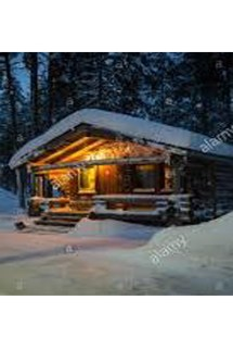 Cool Bathhouse Winter Camp Design Ideas With Rural Accents To Have Right Now 11