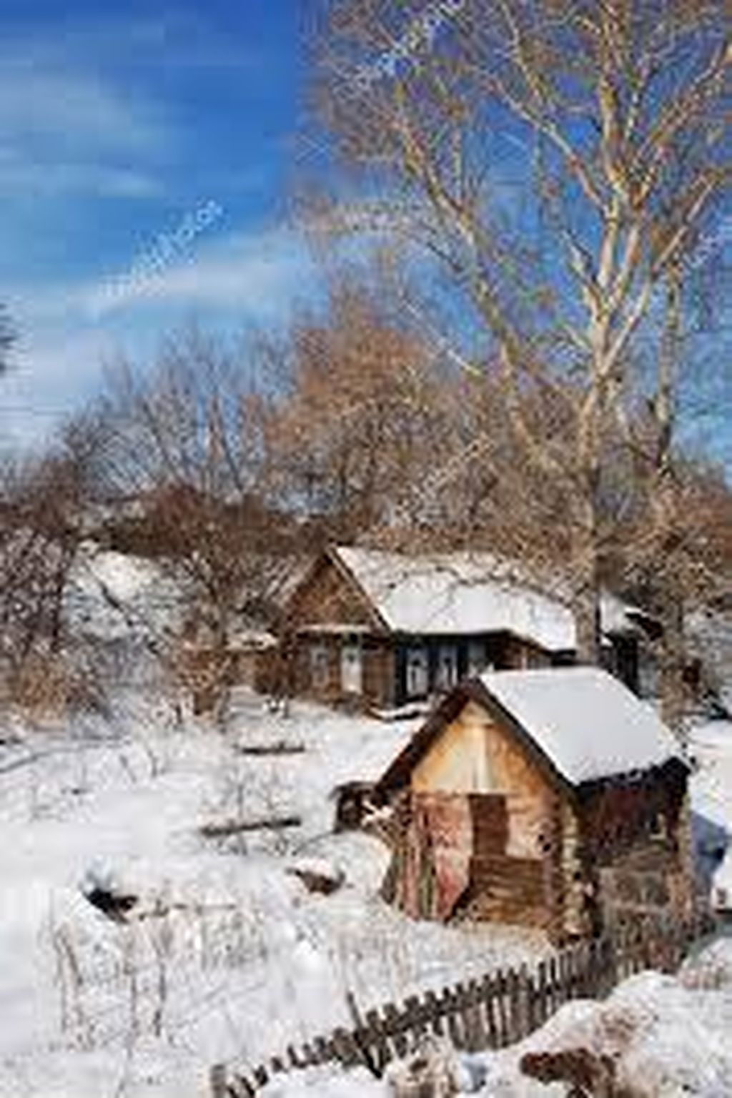 Cool Bathhouse Winter Camp Design Ideas With Rural Accents To Have Right Now 16