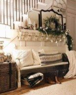 Cute Homes Decor Ideas To Snuggle In This Winter 01